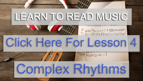 Music Theory Academy Intermediate Course lesson 4 link image