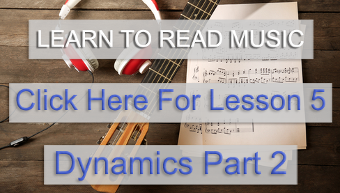 Music Theory Academy Intermediate Course lesson 5 link image