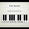 How To Read Sheet Music Pitch