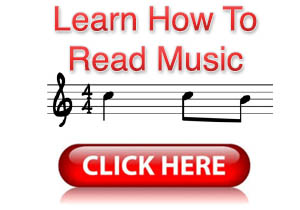 how to read music starter course