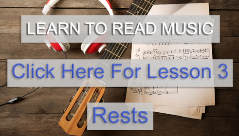 Music Theory Academy Intermediate Course lesson 3 link