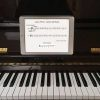 Beginner Piano Lesson 5 featured image