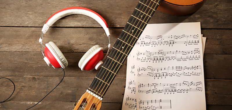 romantic age music